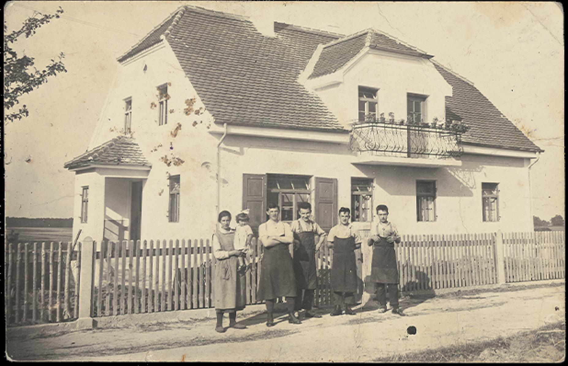 1921-hanwag-fabric
