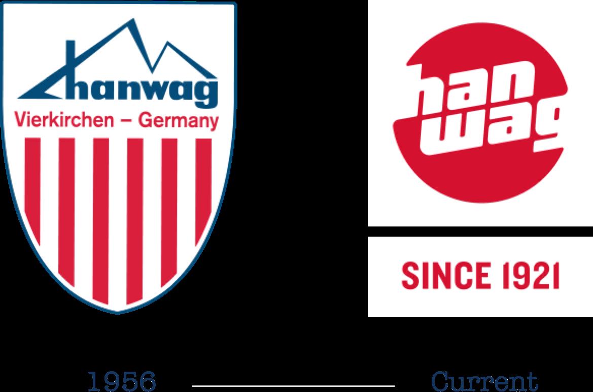 1945-hanwag-becomes-brand