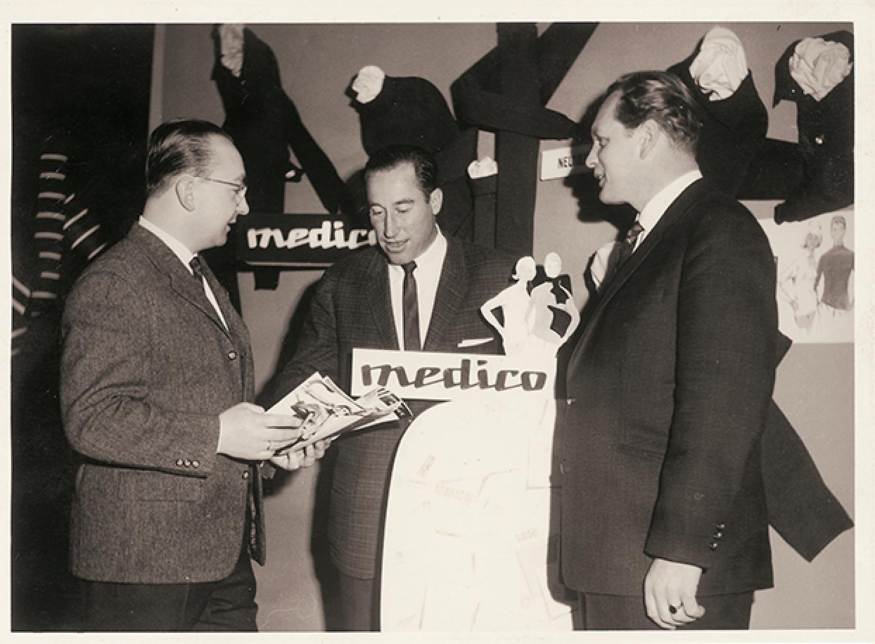 1956-hanwag-medico