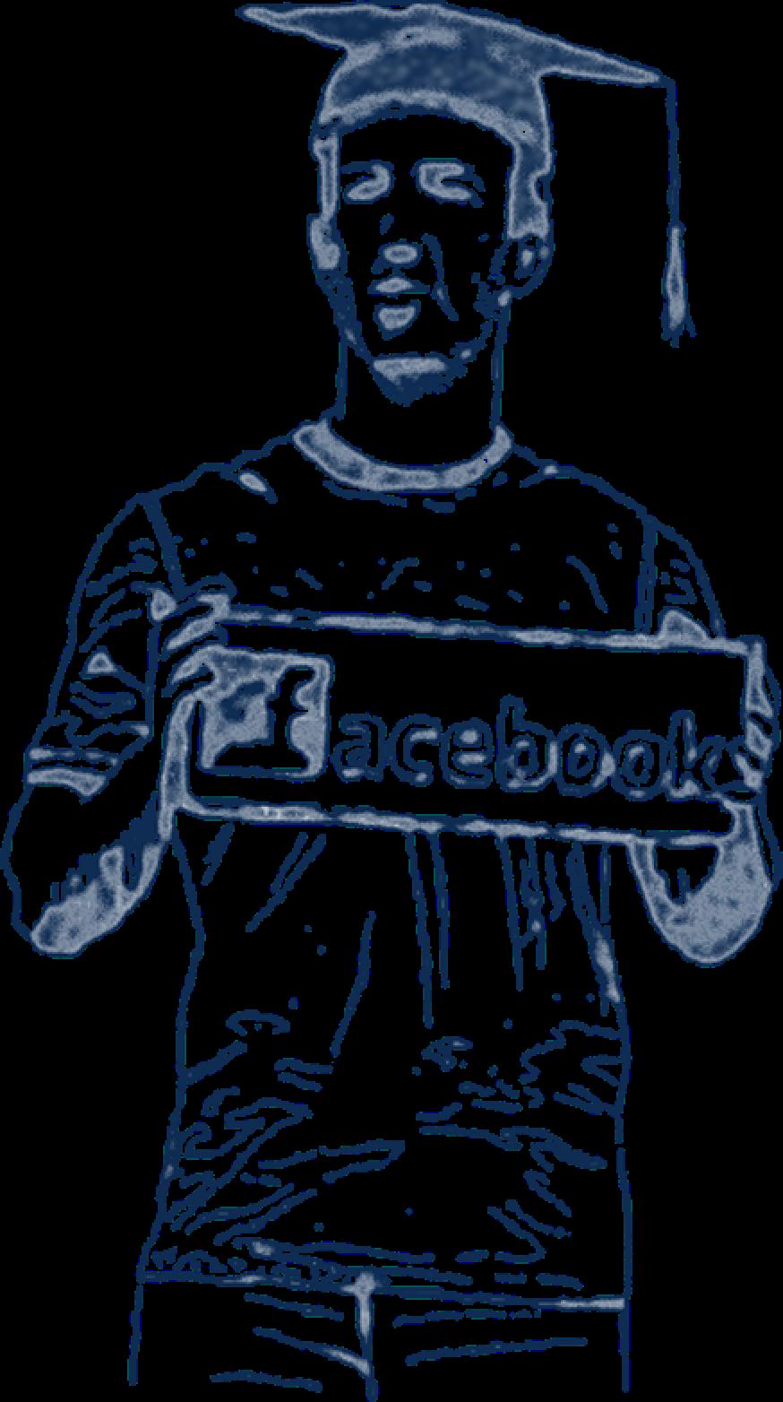 2004-hanwag-facebook
