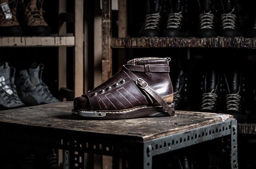 Hanwag_Historic_Boots_Mood_CROPPED