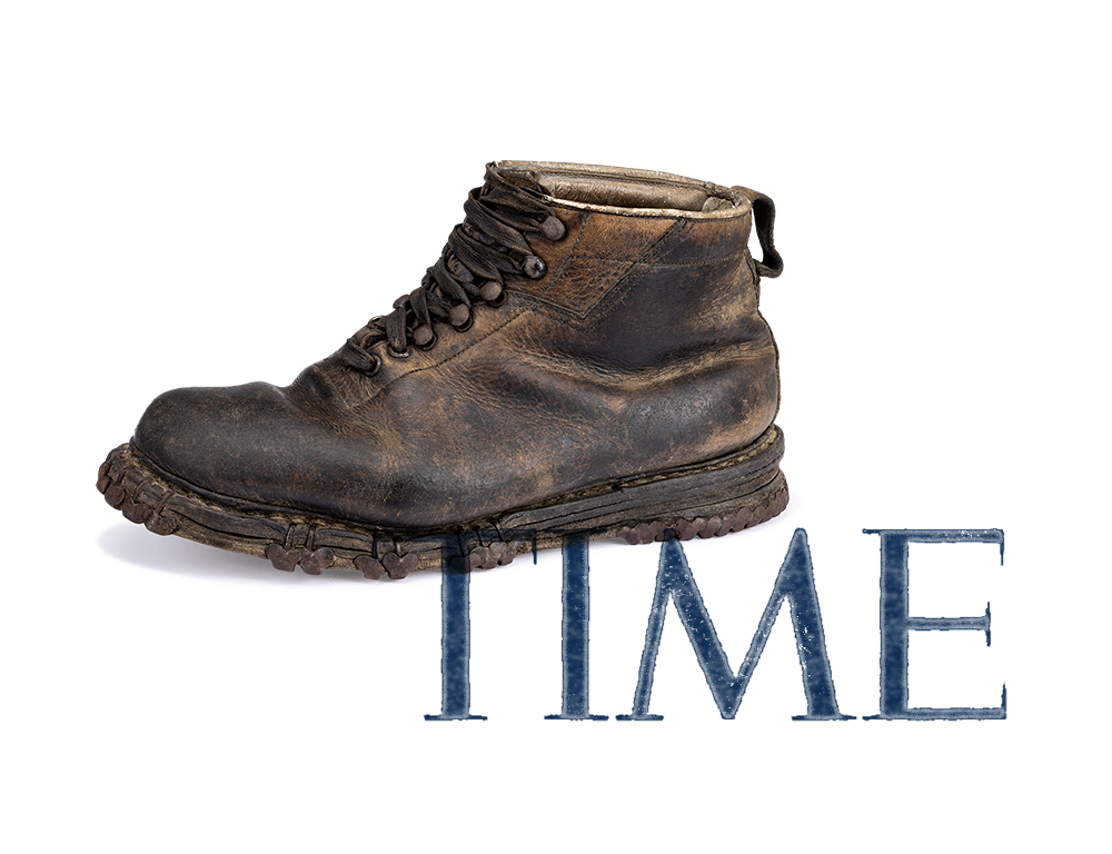 Time_Mobile_version