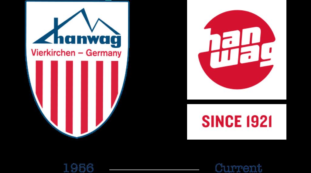 hangwag-1945