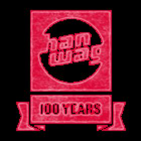 hanwag-cover-100-years