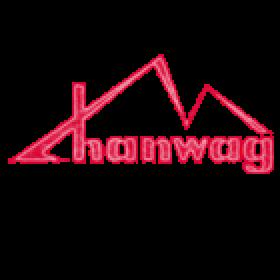 hanwag-cover-mountain-logo